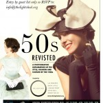 50s revisited invite-small