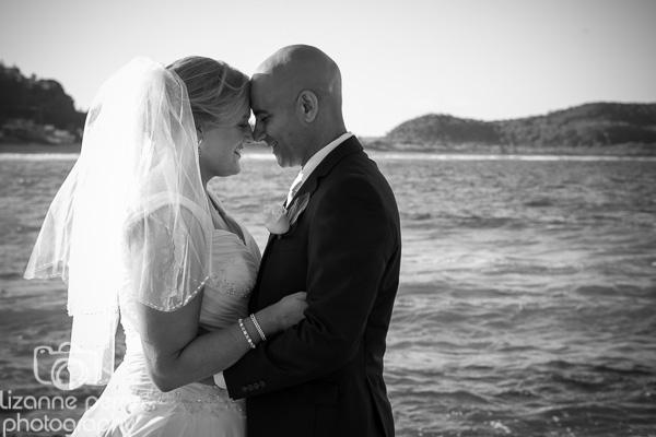 wedding_photography_sydney