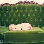 newborn eli-1771